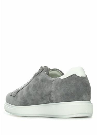 Barrett Sneakers Gri